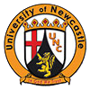UNIVERSITY OF NEWCASTLE (USA)